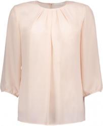 Betty&Co Bluse im klassischen Stil