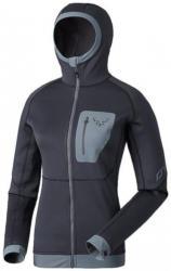 DYNAFIT Damen Fleecejacke Thermal Layer 4.0 Polartec® Hoody