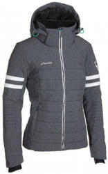 PHENIX Damen Skijacke Powder