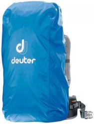 DEUTER Rucksack-Regenhülle 30 l bis 50 l