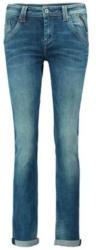 Jeans ´MERCURE´