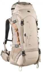 KILIMANJARO PLUS Nanga Pabart 60+10 Trekkingrucksack
