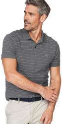 Lacoste Poloshirt »PH3150«