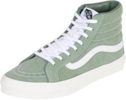 Wildleder-Sneaker ´SK8-Hi Slim´