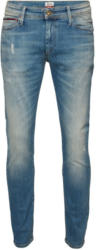 Jeans ´SKINNY SIMON DYXLBDST´