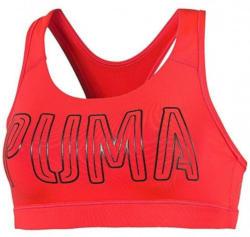 PUMA Damen Sport-BH PWR Shape Forever Medium Support