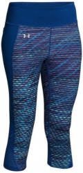 UNDER ARMOUR Damen 3/4 Lauftight Fly by