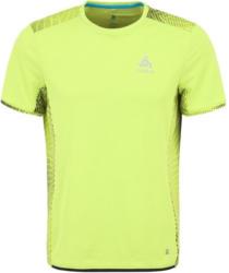 Sportshirt ´Crew neck OMNIUS PRINT F-Dry´