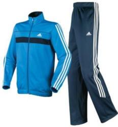 Adidas PES Suit