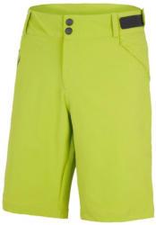 Ziener Radhose »CINTIO X-FUNCTION man (shorts) «