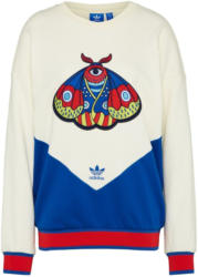 Sweater mit Graphic-Print