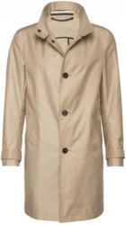 Mantel im Trenchcoat-Design ´Onnex´