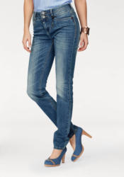 TIMEZONE Slim-fit-Jeans