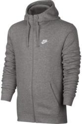 Nike Nsw Hoodie Fullzip Fleece