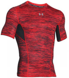 UNDER ARMOUR Herren Trainingsshirt Coolswitch