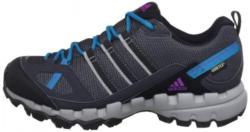 Adidas AX 1 GTX, Damen Hikingschuh