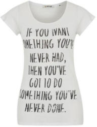 T-Shirt ´Sparkle´