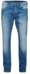 Jeans ´Ralston - Sunny Side Up´