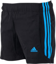 adidas Essentials 3 Stripes Chelsea Woven Short