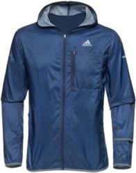 Adidas Kanoi Graphic Jacket