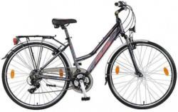 MILES Trekking-Bike Esprit Lady