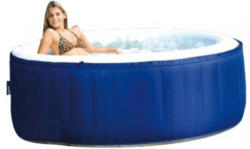 Wellness Whirlpool