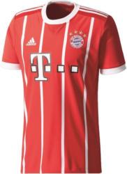 adidas FC Bayern Muenchen Home Jersey