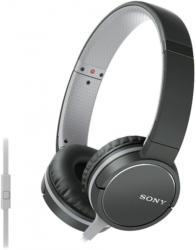 Sony Over-Ear Kopfhörer mit Headsetfunktion & In-Line-Remote »MDR-ZX660AP«