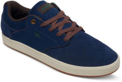 DC Shoes Schuhe »Mikey Taylor«