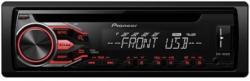 PIONEER 1-DIN Autoradio »DEH-1800UB«