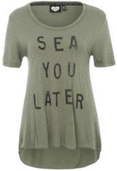T-Shirt ´Sea You´