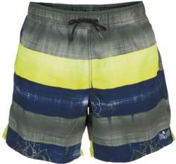 Chiemsee Shorts »EFISIO«