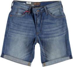 MUSTANG Short »Tramper Short«