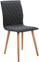 Speisen - Sessel One - Original verpackt