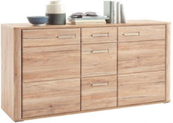 Sideboard Vito Chaise