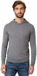 TOM TAILOR Pullover »Pullover mit Merino-Anteil«