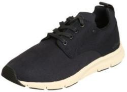 Sneaker ´Aver´
