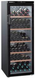 Weinkühlschrank WTb4212-20