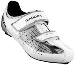 Diadora Phantom