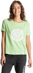 Roxy T-Shirt »Minor Swing D - T-Shirt«