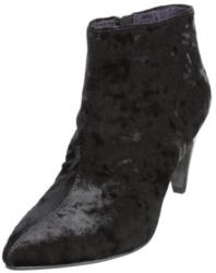 Ankle Boots ´Esther´