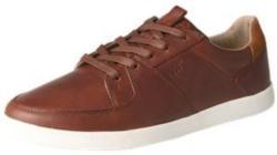 Sneaker ´Cladd´