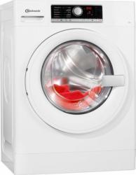 BAUKNECHT Waschmaschine WA Prime 854 PM
