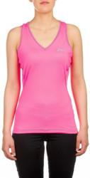 ASICS Damen Laufshirt