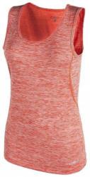CAMPAGNOLO Damen Funktionsshirt Stretch Melange