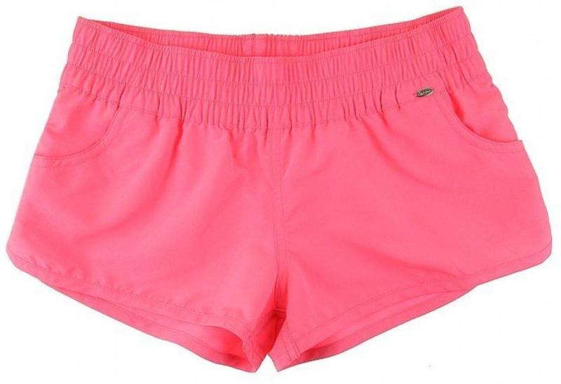 SKINY Kinder Shorts Girls
