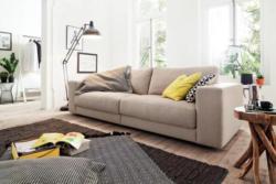Big Sofa Gamba