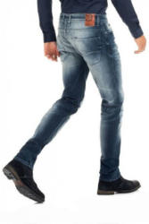 salsa jeans Jean »Tapered/ Lima«