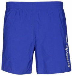 SPEEDO Herren Badeshort Scope