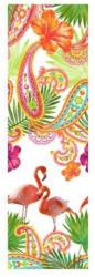 Flamingo multi 1704-034